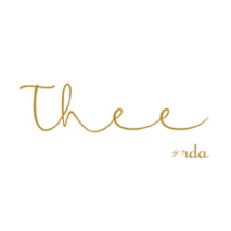 Thee by RDA