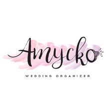 Amycko
