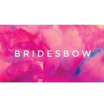 bridesbow