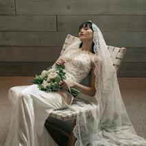 Bramanta Wijaya Sposa