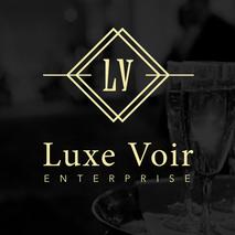 Luxe Voir Enterprise
