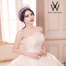 Vina Wijayanti Bridal