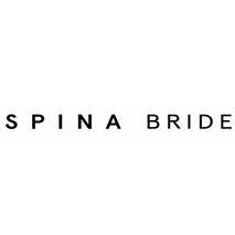 Spina Bride