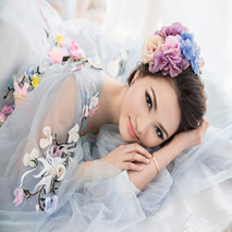 Fairy Couture