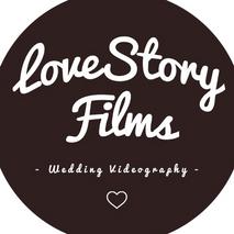 LoveStory Films