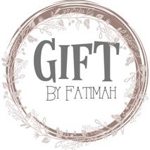 GiftbyFatimah