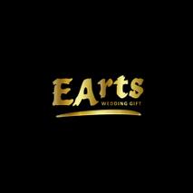 EArts.id