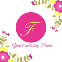 Florablee