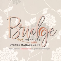 Bridge Weddings and Events