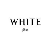white.films
