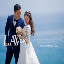 Lavimo Bali Photo + Video