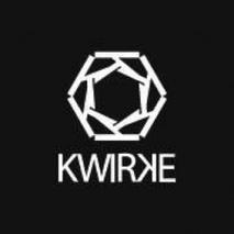 Kwirke