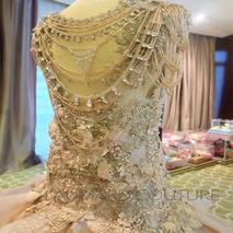 Laumard.Couture