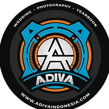 Adiva Photography