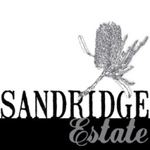 Sandridge Estate