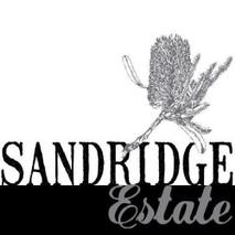 Sandridge Estate