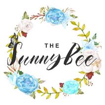 The Sunnybee