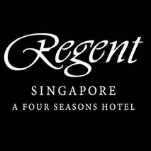 Regent Singapore a Four Seasons Hotel