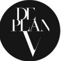 De Plan V