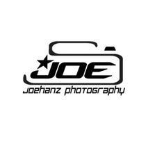 joehanz_photography
