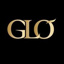 GLO Band Bali