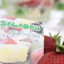 Saladku