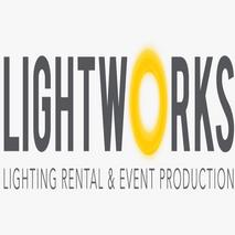 Lightworks Production