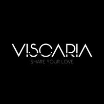 Viscaria Pictures