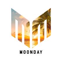 moonday lombok