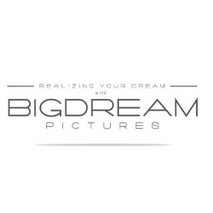 BIG DREAM PICTURES