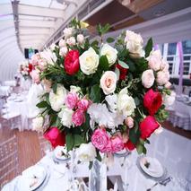 getmarriedflowers