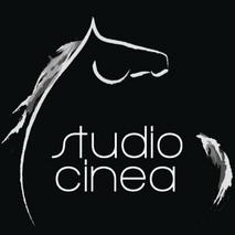 Studio Cinea