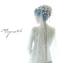 Mayaratih Couture