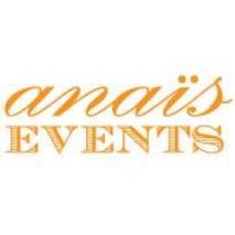 Anais Event Planning & Design