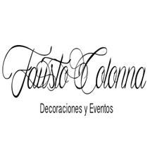 Fausto Colonna