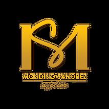 Monding Sanchez Atelier