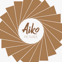 Aiko Pictures