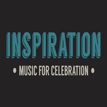 Inspiration Music for Celebration