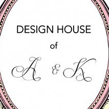Design House of A & K