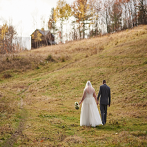 The Green Barn Wedding Photography, LLC