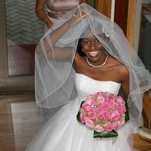 Memories4u Weddings and Events