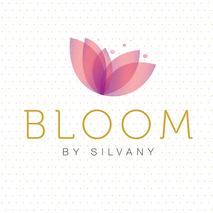 Bloom By Silvany