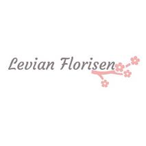 Levian Florisen