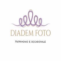 Diadem Foto