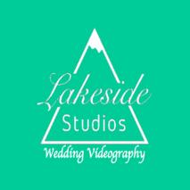 Lakeside Studios
