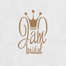 Jam Bridal