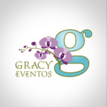 Gracy Eventos