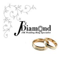 J's Diamond Jewellery