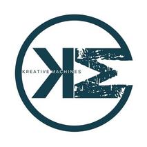 Kreative Machines