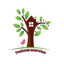 Treehouse seserahan